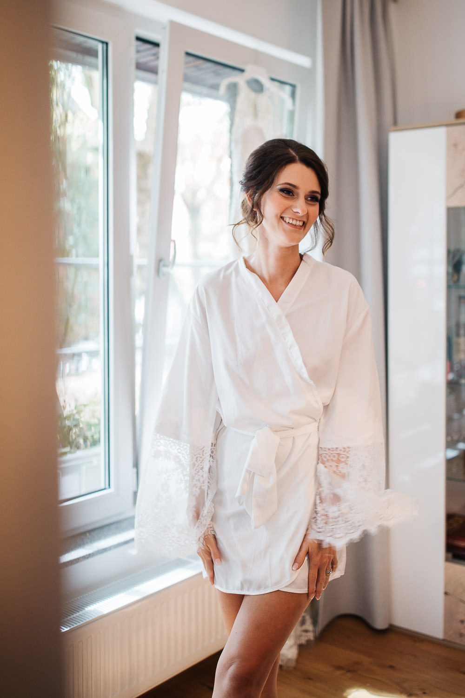 Nina Buschenhofen, Fotografie, Düsseldorf, Sturmfreie Bude, Hochzeitsreportage, Reportage, Hochzeit