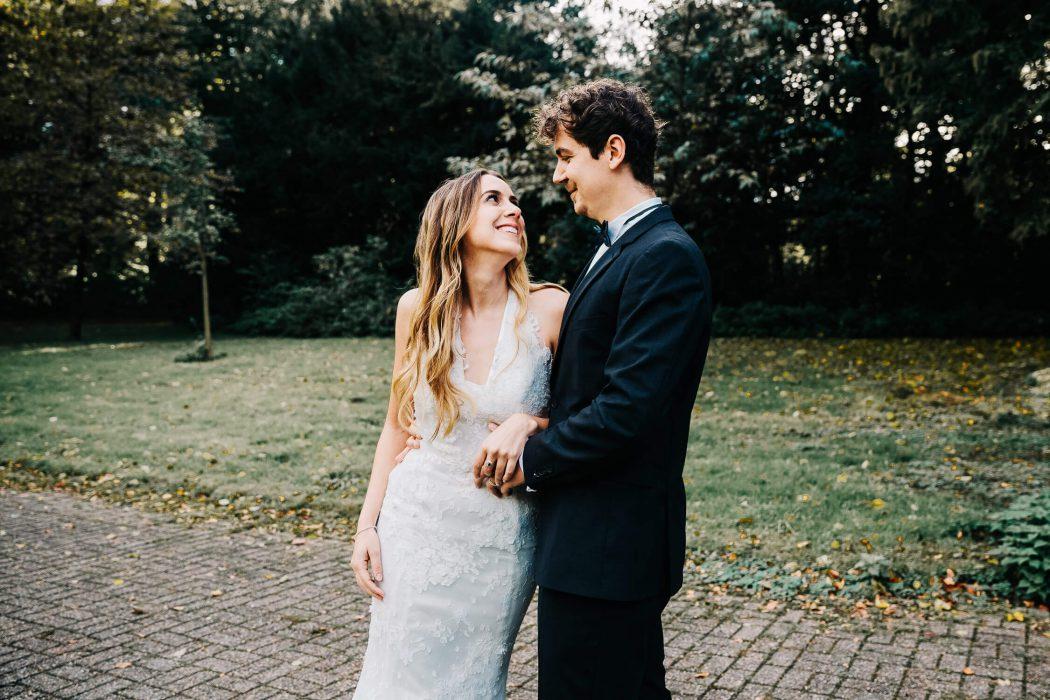 Nina Buschenhofen, Fotografie, Düsseldorf, After Wedding Shooting, Hochzeitsreportage, Reportage, Hochzeit