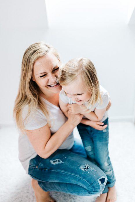 Nina Buschenhofen, Reportage, Portrait, Shooting, Portraitshooting, Familienshooting, Freundinnenshooting