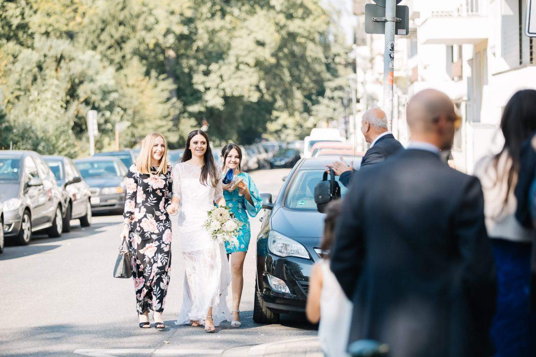 Reportage, Hochzeit, Düsseldorf, Volksgarten, Seehaus, Fotografie, Hochzeitsfotografie, Reportage, Wedding, Italian