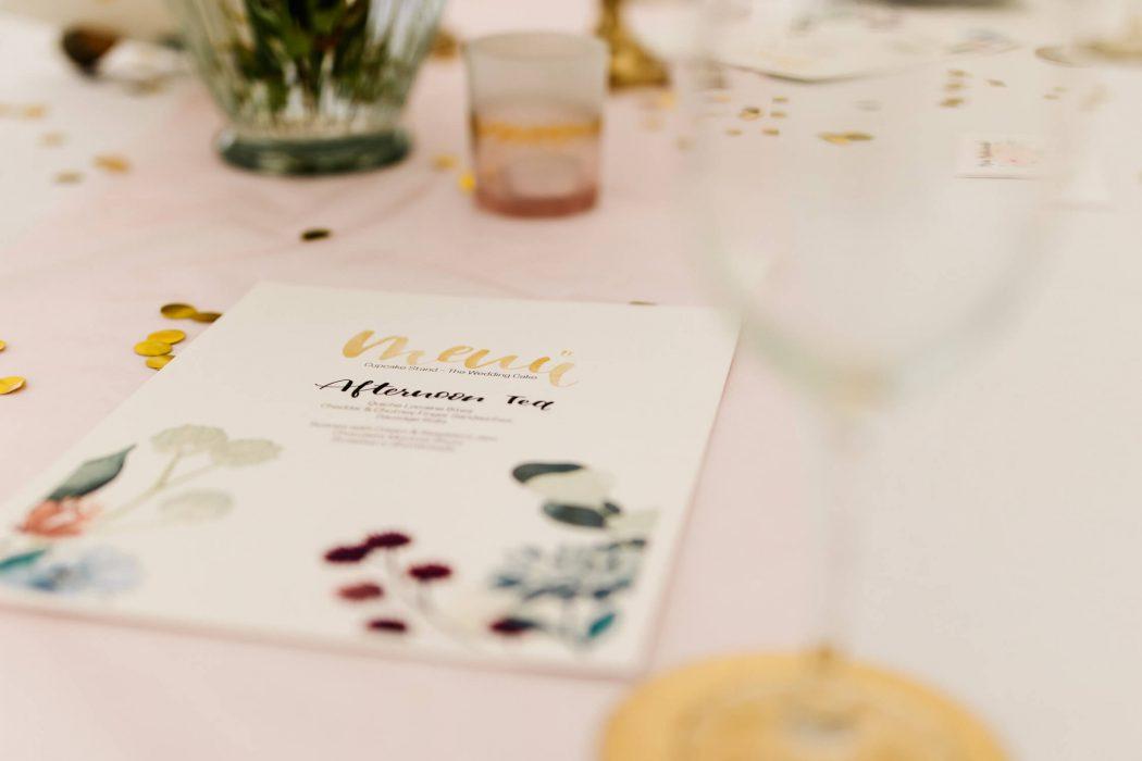 Standesamt, Krefeld, Garten, Freie Trauung, Hochzeitsreportage, Hochzeit, Hochzeitsfotograf, Reportage, Nina Buschenhofen, Liebe, Hochzeitsfotografie